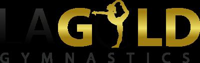 LA Gold Gymnastics